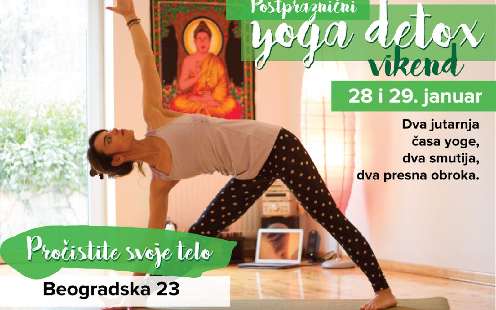 joga-detox_2017yogazadecu-rs