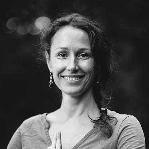 Jelena Kadenić