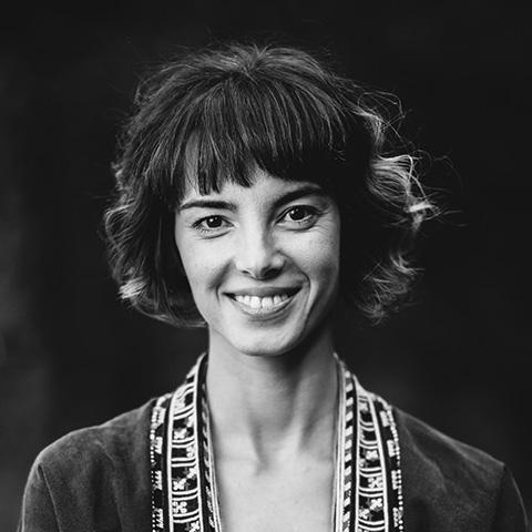 Marija Milićević