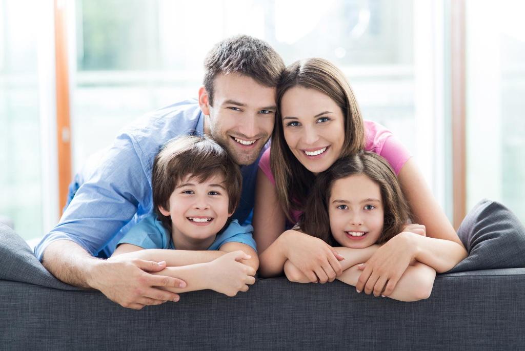 Kako jednostavno i konkretno razvijati svesnost unutar porodice?