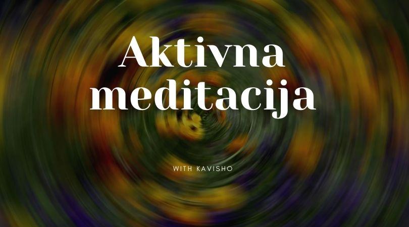 aktivna_meditacija_10_2020