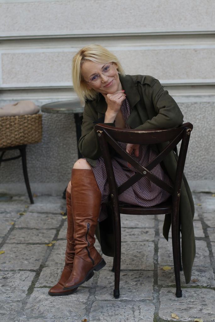 Jelena Malenović